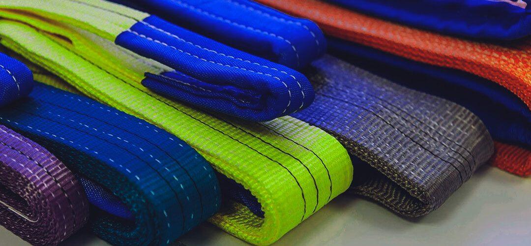 striop-tekstil2